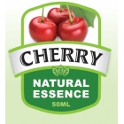 NATURAL  Cherry Essence