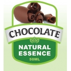 NATURAL Chocolate Essence