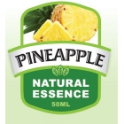 NATURAL Pineapple Essence