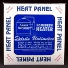 Heater Pad