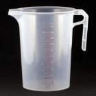 5 Litre Measuring Jug