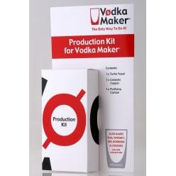 Production Kit