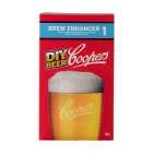 Coopers Brew Enhancer 1 - 1kg