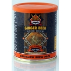 Brigalow Ginger Beer Kit