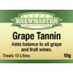 Grape Skin Tannin