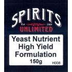 Wine Nutrient 150g