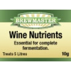 Wine Nutrients - 12gm