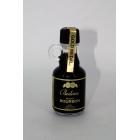 Bodines Bourbon