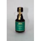 Calypso Rum