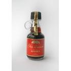 Darroch Malt Whiskey