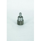 CO2 Cylinder Injector