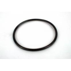 Keg O Ring