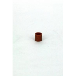 Keg Valve Seal - Brown