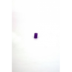 Keg Valve Seal - Purple