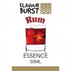 Rum Essence