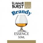 Brandy Essence