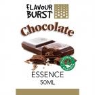 Chocolate Essence