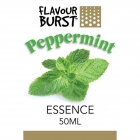 Peppermint Essence