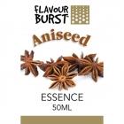 Aniseed Essence