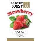 Strawberry Essence