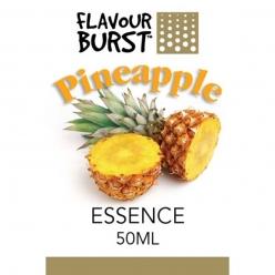 Pineapple Essence