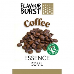 Coffee Essence