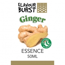 Ginger Essence