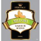 Heritage Melori 250ml