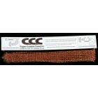 Copper Catalytic Converter