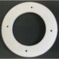 4 Hole Gasket (Euro 5)