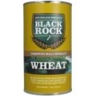 Black Rock Unhopped Wheat Malt 1.7kg - CARTON 6