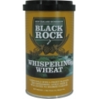 Black Rock Whispering Wheat 1.7kg